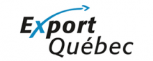 export_quebec