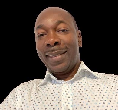 Abdoulaye Badiane