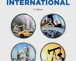Formation en Commerce International en ligne e-learning interactif sur mesure